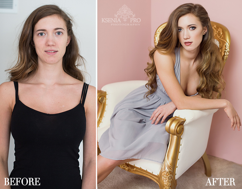 before-after-ksenia-pro-photography-glamour-sessions-portrait