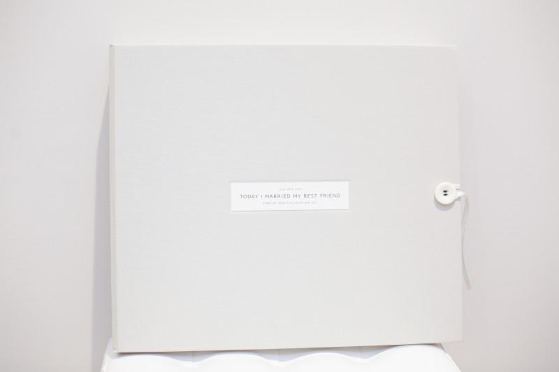 elegant-courthouse-wedding-album-washington-dc-ksenia-pro-photography (1 of 8)