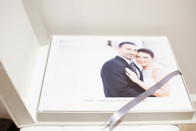 elegant-courthouse-wedding-album-washington-dc-ksenia-pro-photography (2 of 8)