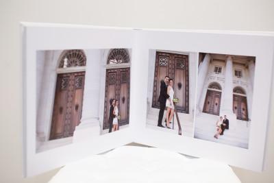 elegant-courthouse-wedding-album-washington-dc-ksenia-pro-photography (4 of 8)