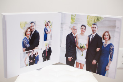 elegant-courthouse-wedding-album-washington-dc-ksenia-pro-photography (5 of 8)