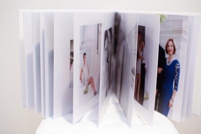 elegant-courthouse-wedding-album-washington-dc-ksenia-pro-photography (6 of 8)