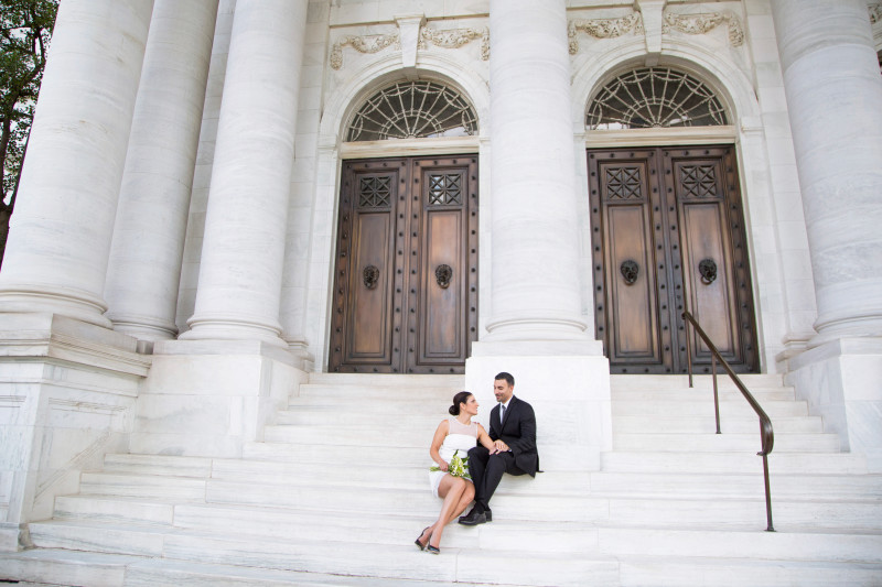 elegant-courthouse-wedding-washington-dc-ksenia-pro-photography (10 of 20)