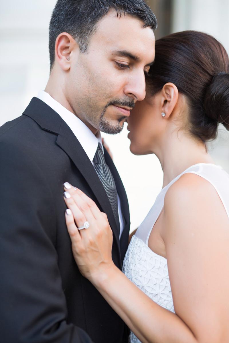 elegant-courthouse-wedding-washington-dc-ksenia-pro-photography (11 of 20)