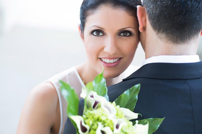 elegant-courthouse-wedding-washington-dc-ksenia-pro-photography (12 of 20)