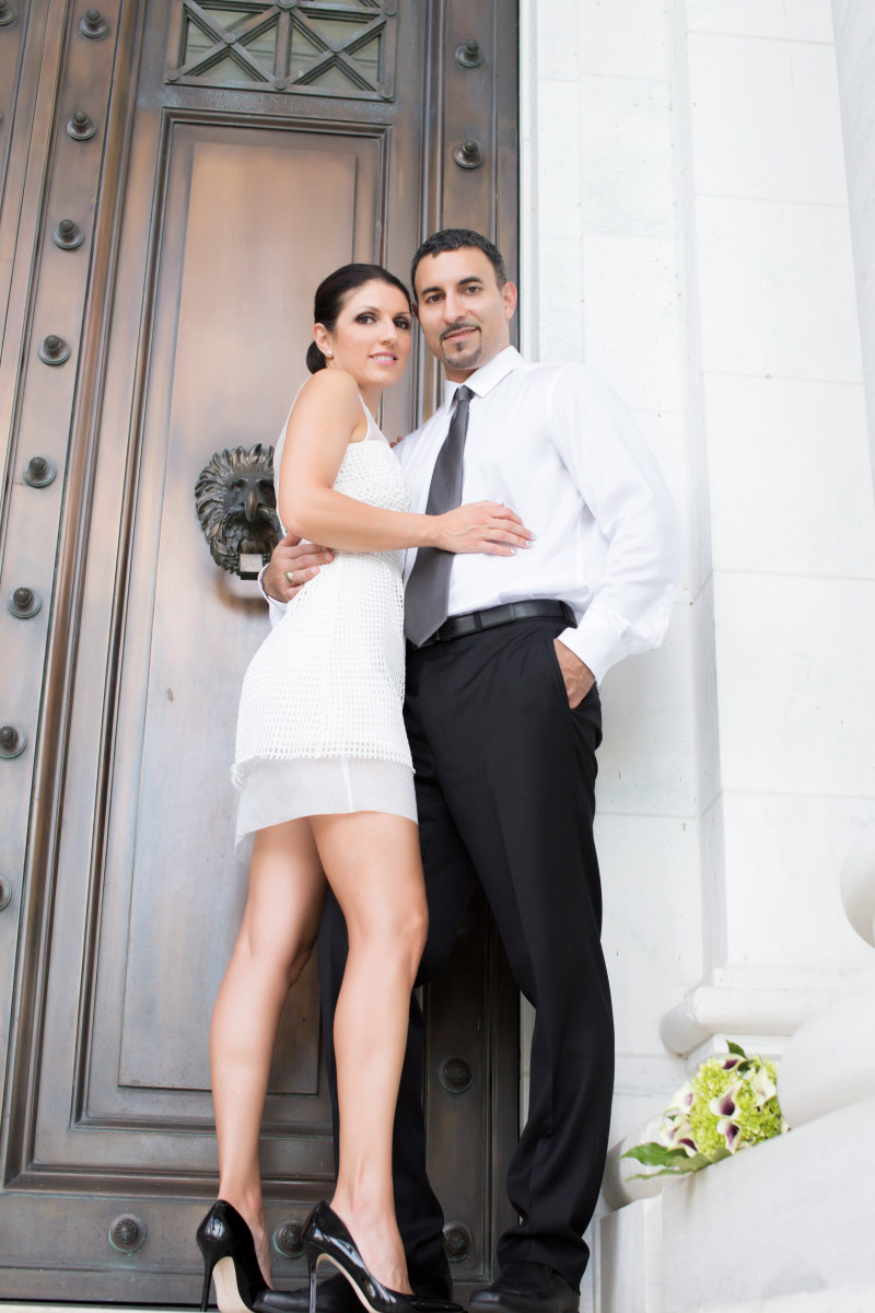 elegant-courthouse-wedding-washington-dc-ksenia-pro-photography (15 of 20)