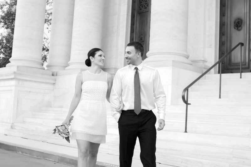 elegant-courthouse-wedding-washington-dc-ksenia-pro-photography (16 of 20)
