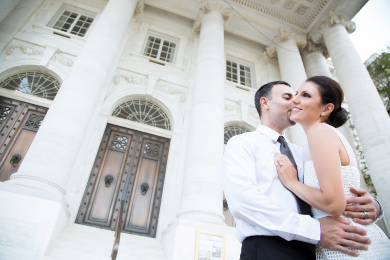 elegant-courthouse-wedding-washington-dc-ksenia-pro-photography (17 of 20)