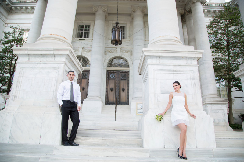elegant-courthouse-wedding-washington-dc-ksenia-pro-photography (18 of 20)