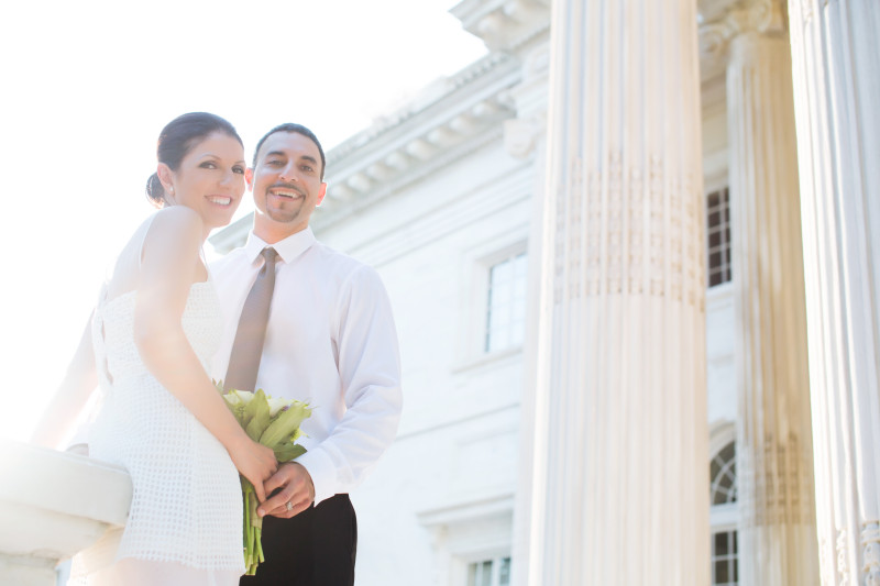 elegant-courthouse-wedding-washington-dc-ksenia-pro-photography (19 of 20)