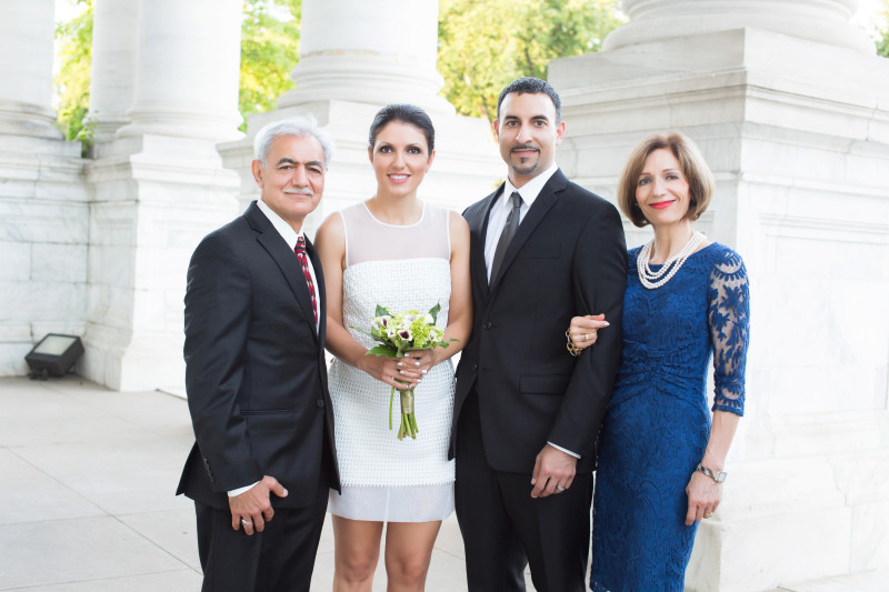 elegant-courthouse-wedding-washington-dc-ksenia-pro-photography (20 of 20)