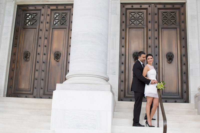 elegant-courthouse-wedding-washington-dc-ksenia-pro-photography (5 of 20)