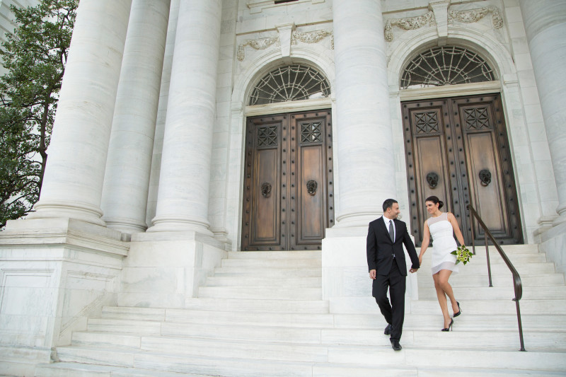elegant-courthouse-wedding-washington-dc-ksenia-pro-photography (8 of 20)