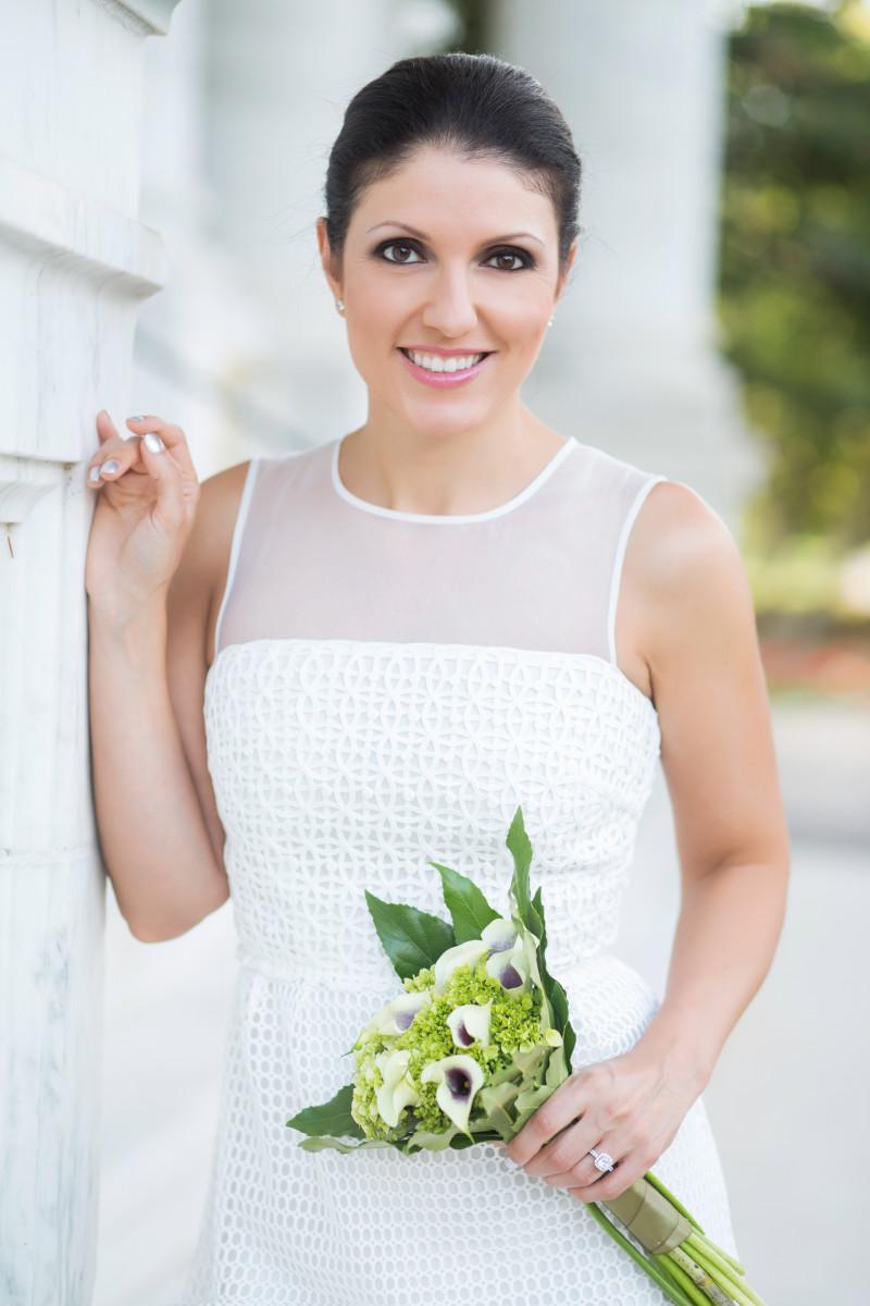 elegant-courthouse-wedding-washington-dc-ksenia-pro-photography (9 of 20)