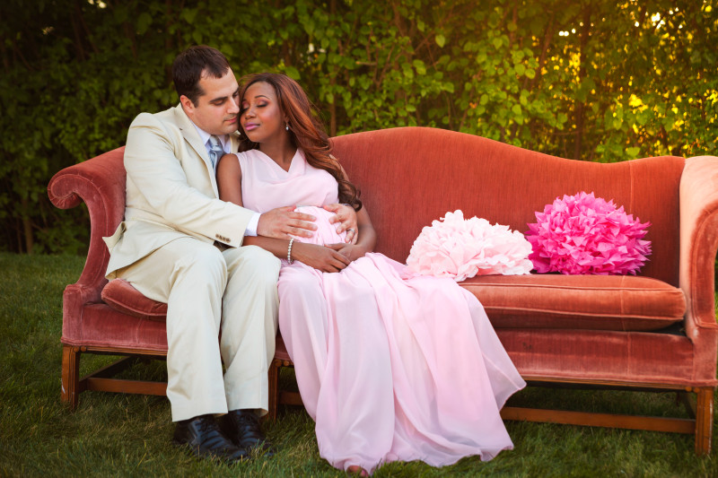 romantic-maternity-photo-shoot-video-ksenia-pro-photography-maryland-dc-virginia-10