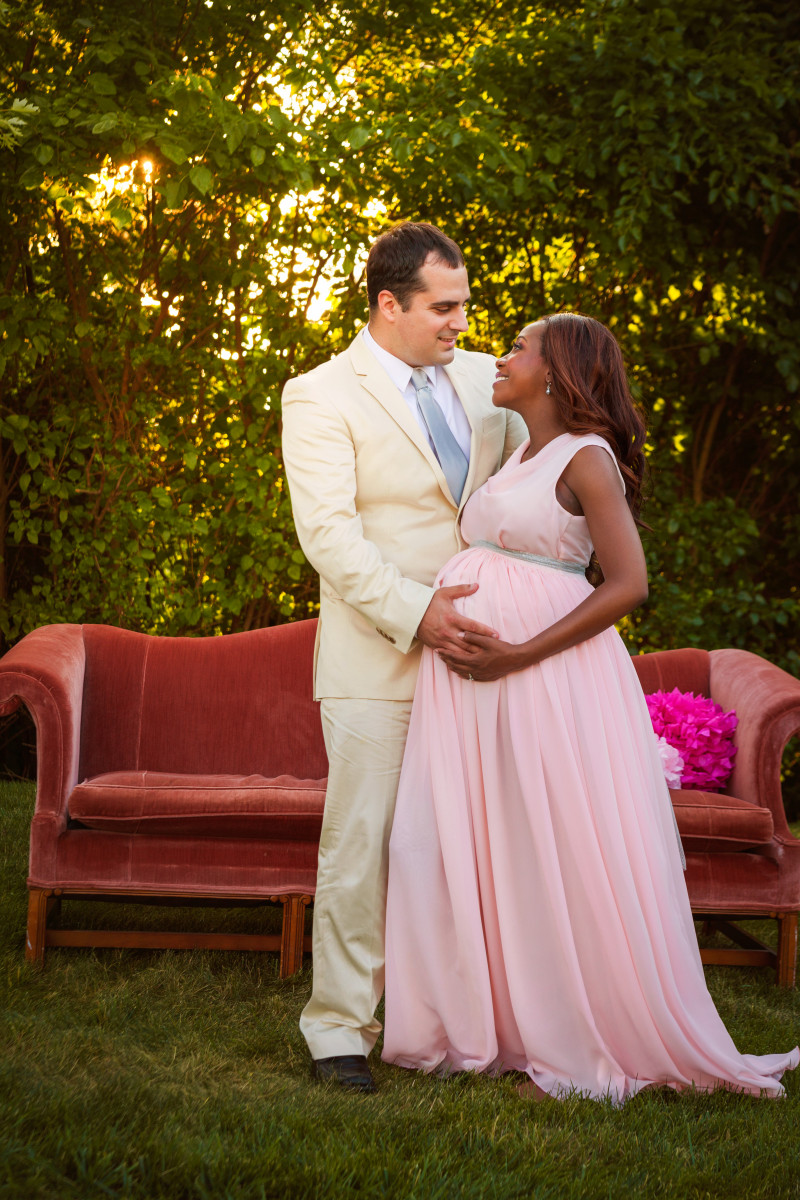 romantic-maternity-photo-shoot-video-ksenia-pro-photography-maryland-dc-virginia-12