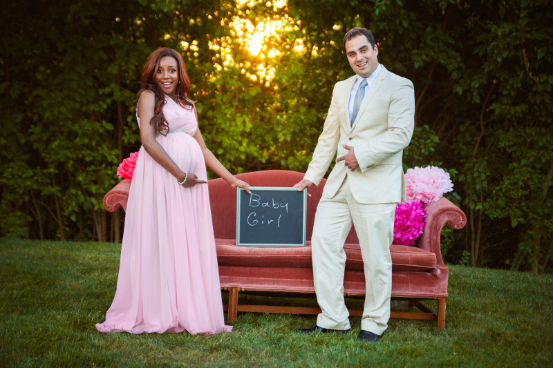 romantic-maternity-photo-shoot-video-ksenia-pro-photography-maryland-dc-virginia-18