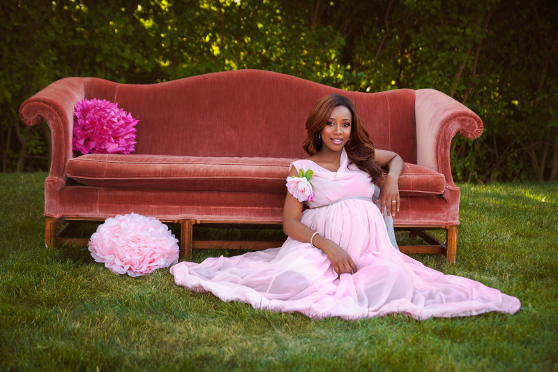 romantic-maternity-photo-shoot-video-ksenia-pro-photography-maryland-dc-virginia-6