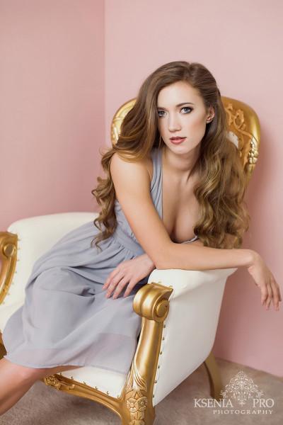 ksenia-pro-glamour-portrait-photographer-dc-10