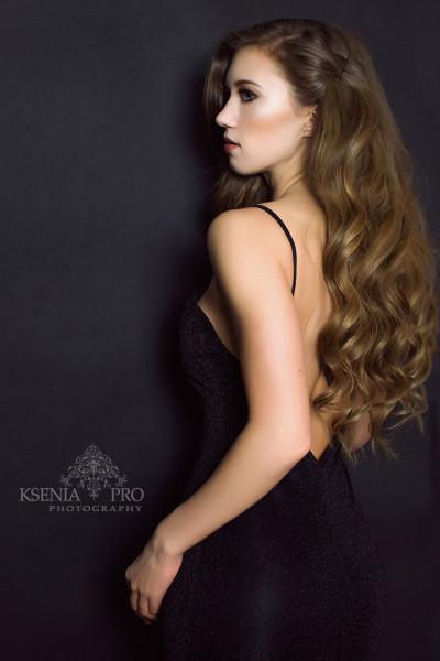 ksenia-pro-glamour-portrait-photographer-dc-18