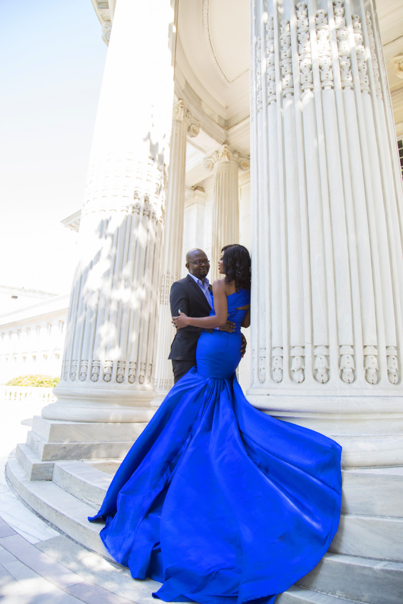 ksenia-pro-photography-engagement-anniversary-photo-shoot-washington-dc-2