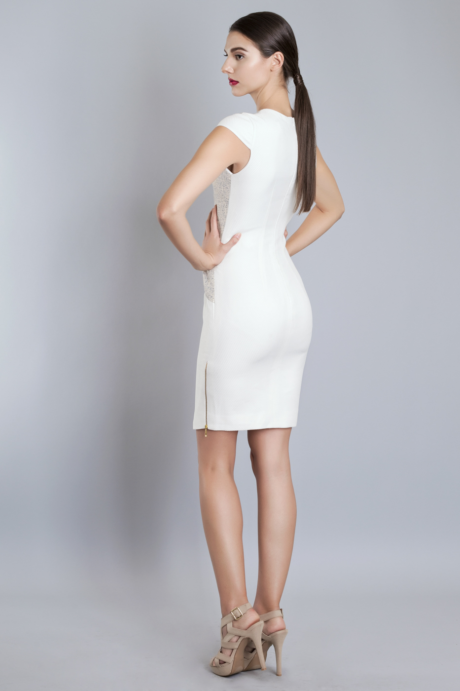 Lookbook-Photo-Shoot-For-Kevin-V-Thai-Debut-Collection-DC-Ksenia-Pro-Photography-22