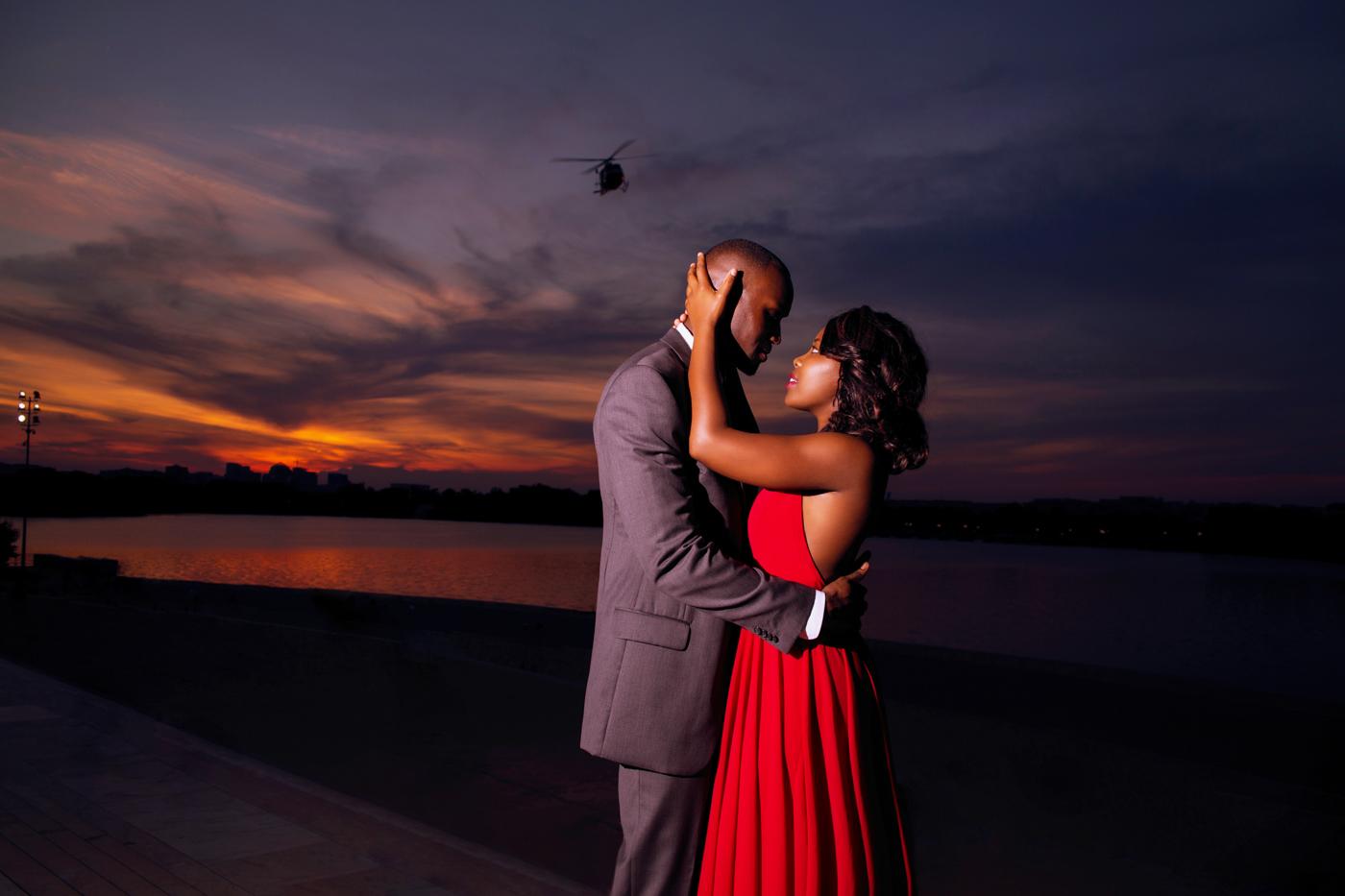Jessica-Daniel-Engagement-Photo-Shoot-in-the-heart-of-Washington-DC-Ksenia-Pro-Photography-14