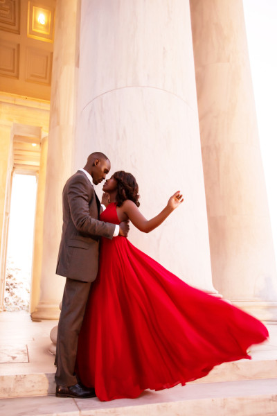 Jessica-Daniel-Engagement-Photo-Shoot-in-the-heart-of-Washington-DC-Ksenia-Pro-Photography-18