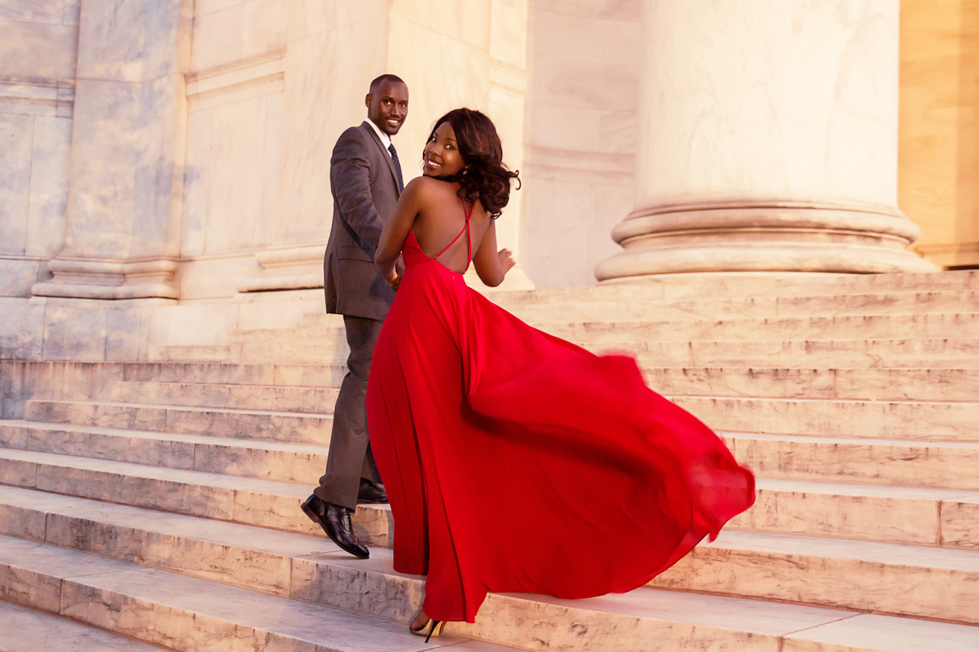 Jessica-Daniel-Engagement-Photo-Shoot-in-the-heart-of-Washington-DC-Ksenia-Pro-Photography-19