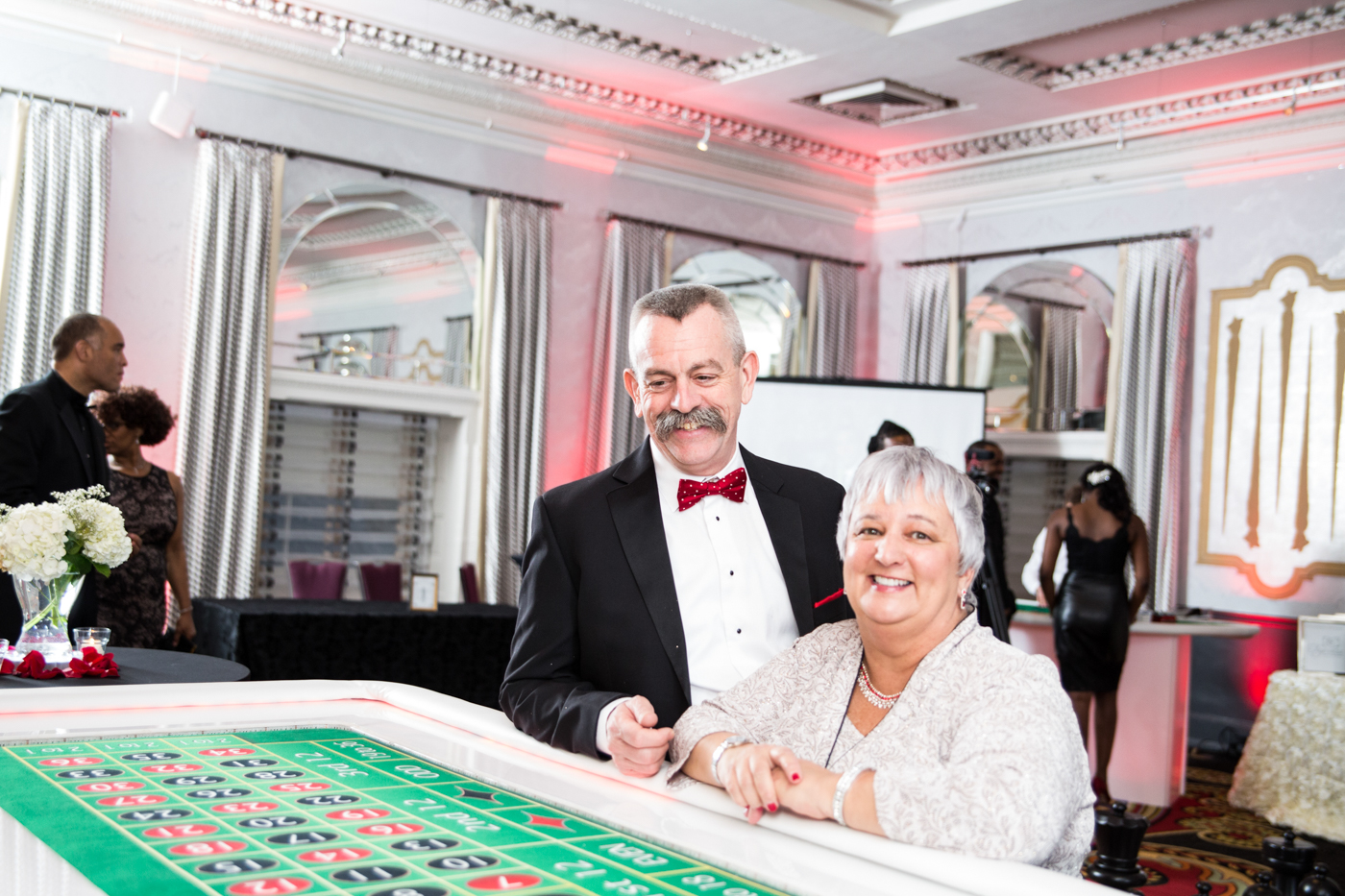 "уже есть статья Event Photography in DC – ""Bond with Me"" Gala at Hotel Monaco-Ksenia-Pro-Photography-11"