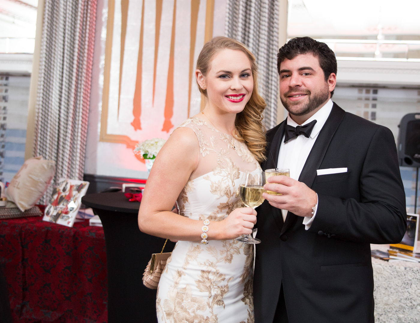 "уже есть статья Event Photography in DC – ""Bond with Me"" Gala at Hotel Monaco-Ksenia-Pro-Photography-12"