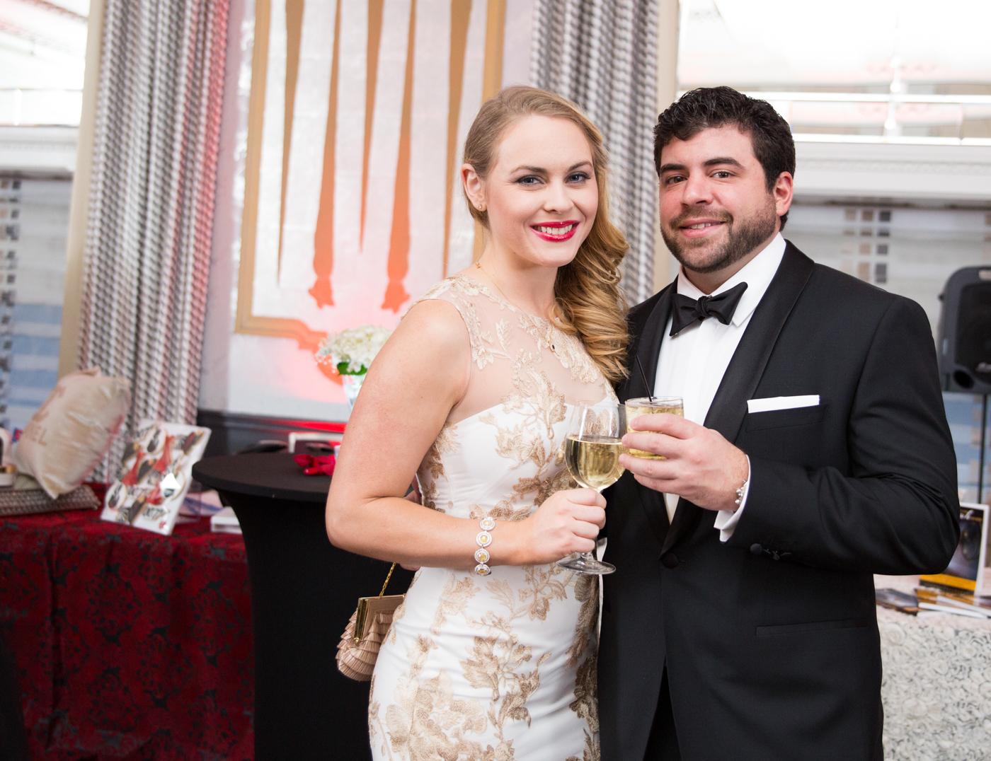 "уже есть статья Event Photography in DC – ""Bond with Me"" Gala at Hotel Monaco-Ksenia-Pro-Photography-12"