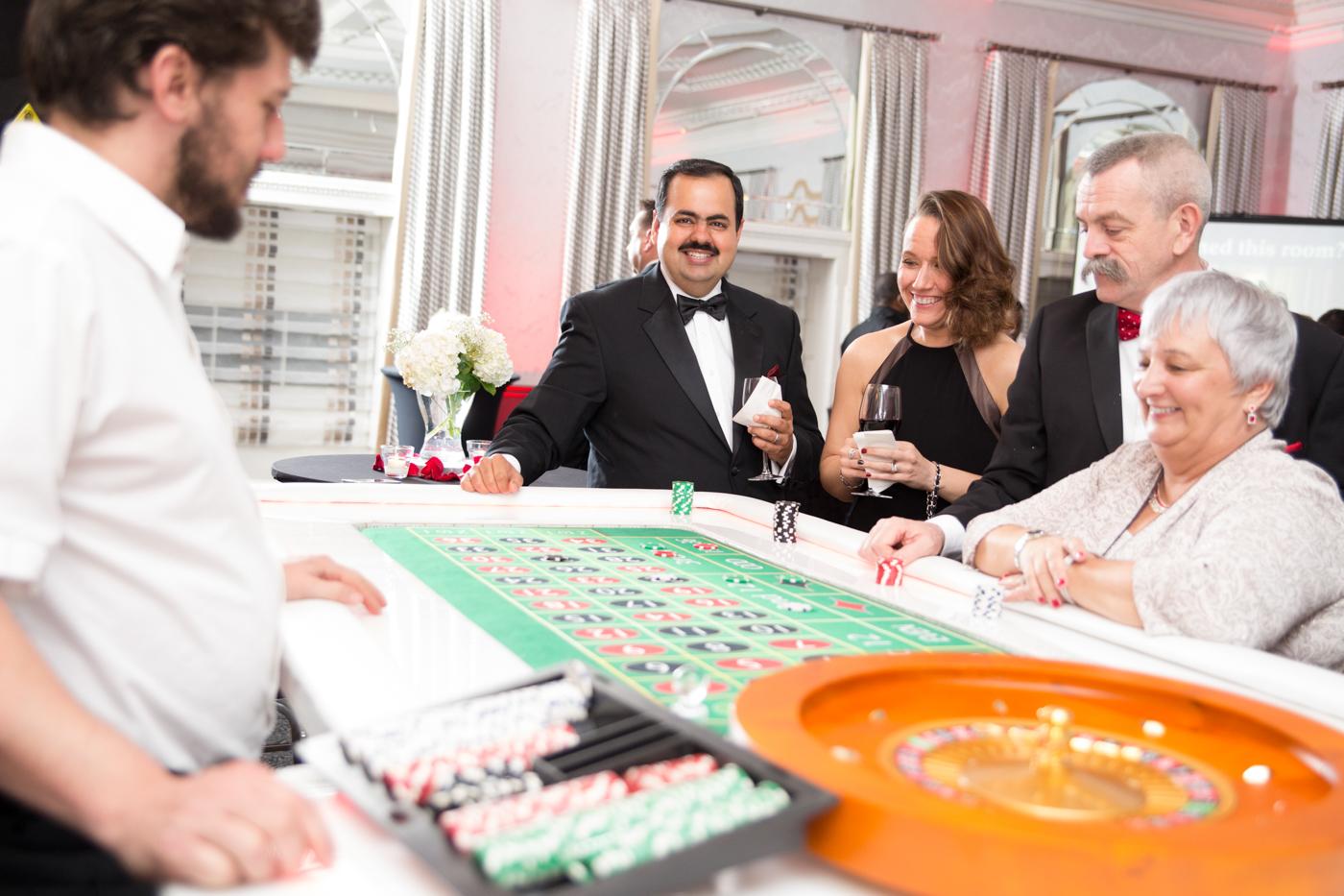 "уже есть статья Event Photography in DC – ""Bond with Me"" Gala at Hotel Monaco-Ksenia-Pro-Photography-15"
