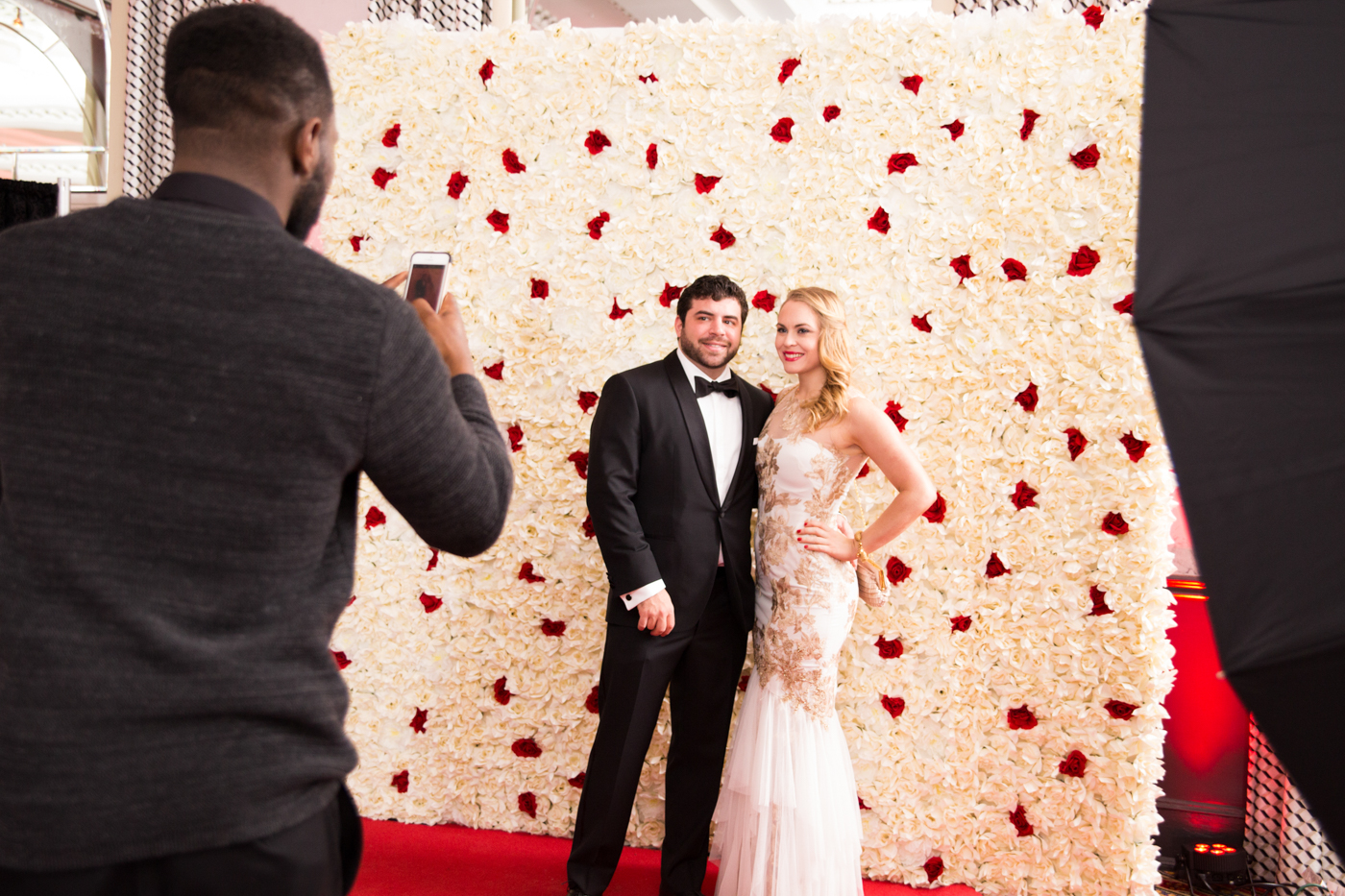 "уже есть статья Event Photography in DC – ""Bond with Me"" Gala at Hotel Monaco-Ksenia-Pro-Photography-18"