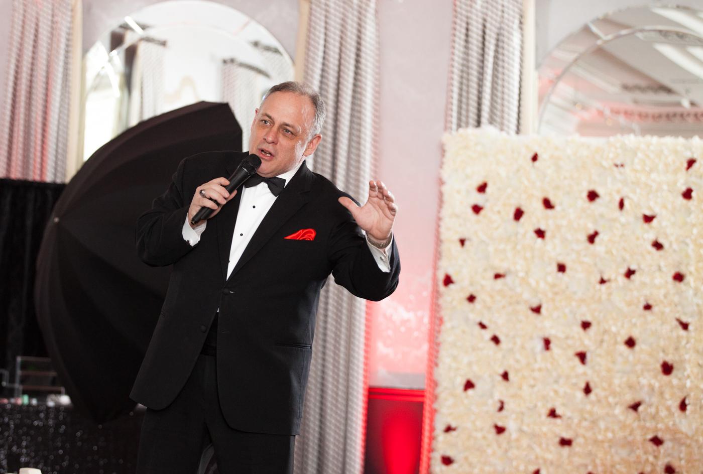 "уже есть статья Event Photography in DC – ""Bond with Me"" Gala at Hotel Monaco-Ksenia-Pro-Photography-2"