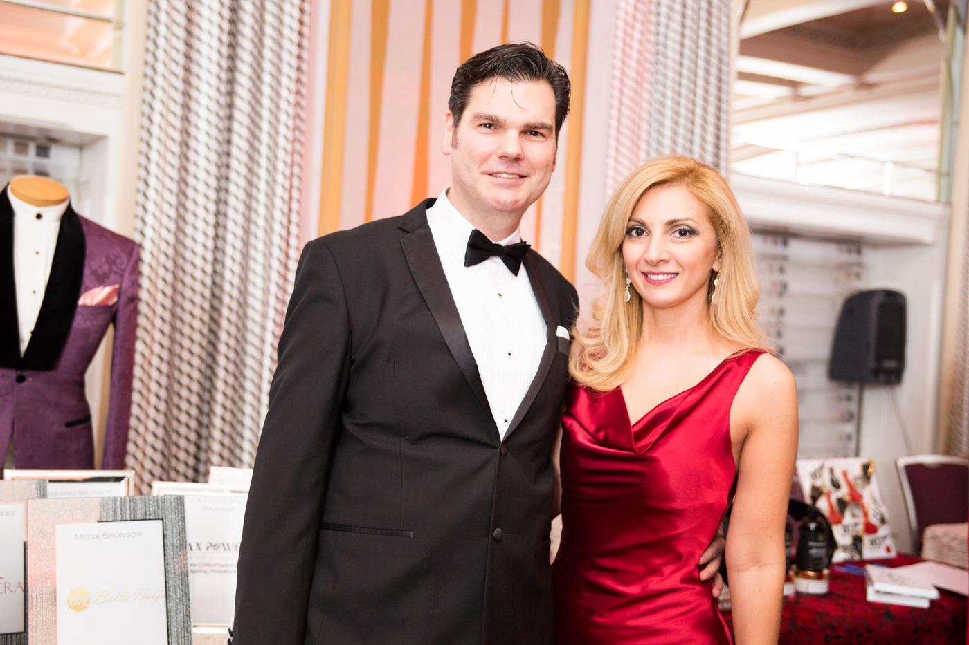 "уже есть статья Event Photography in DC – ""Bond with Me"" Gala at Hotel Monaco-Ksenia-Pro-Photography-22"