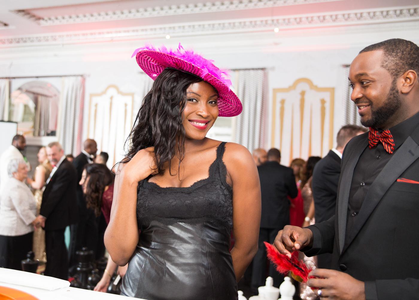 "уже есть статья Event Photography in DC – ""Bond with Me"" Gala at Hotel Monaco-Ksenia-Pro-Photography-23"