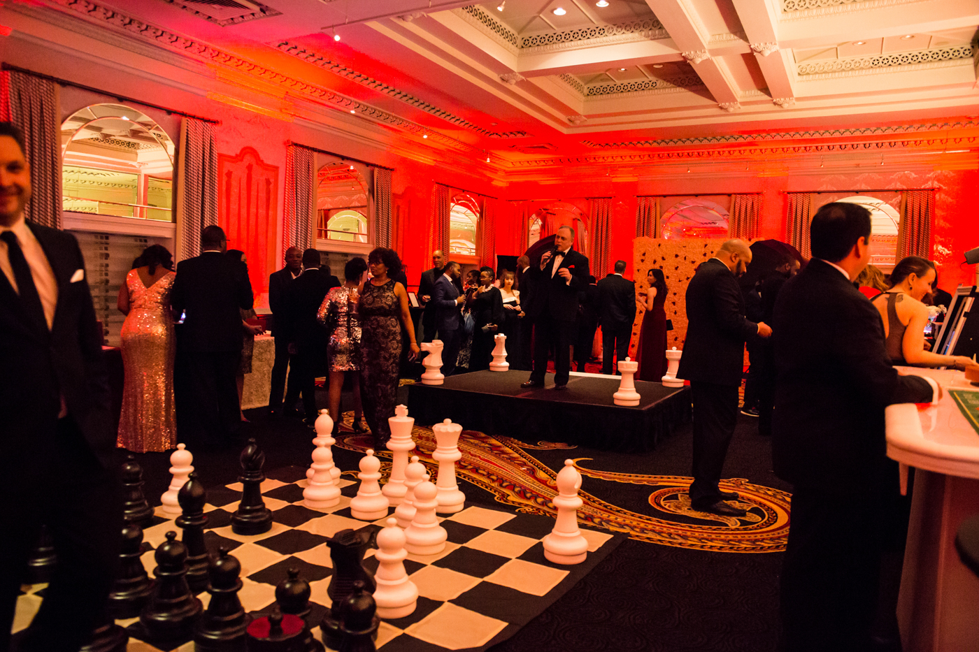 "уже есть статья Event Photography in DC – ""Bond with Me"" Gala at Hotel Monaco-Ksenia-Pro-Photography-24"