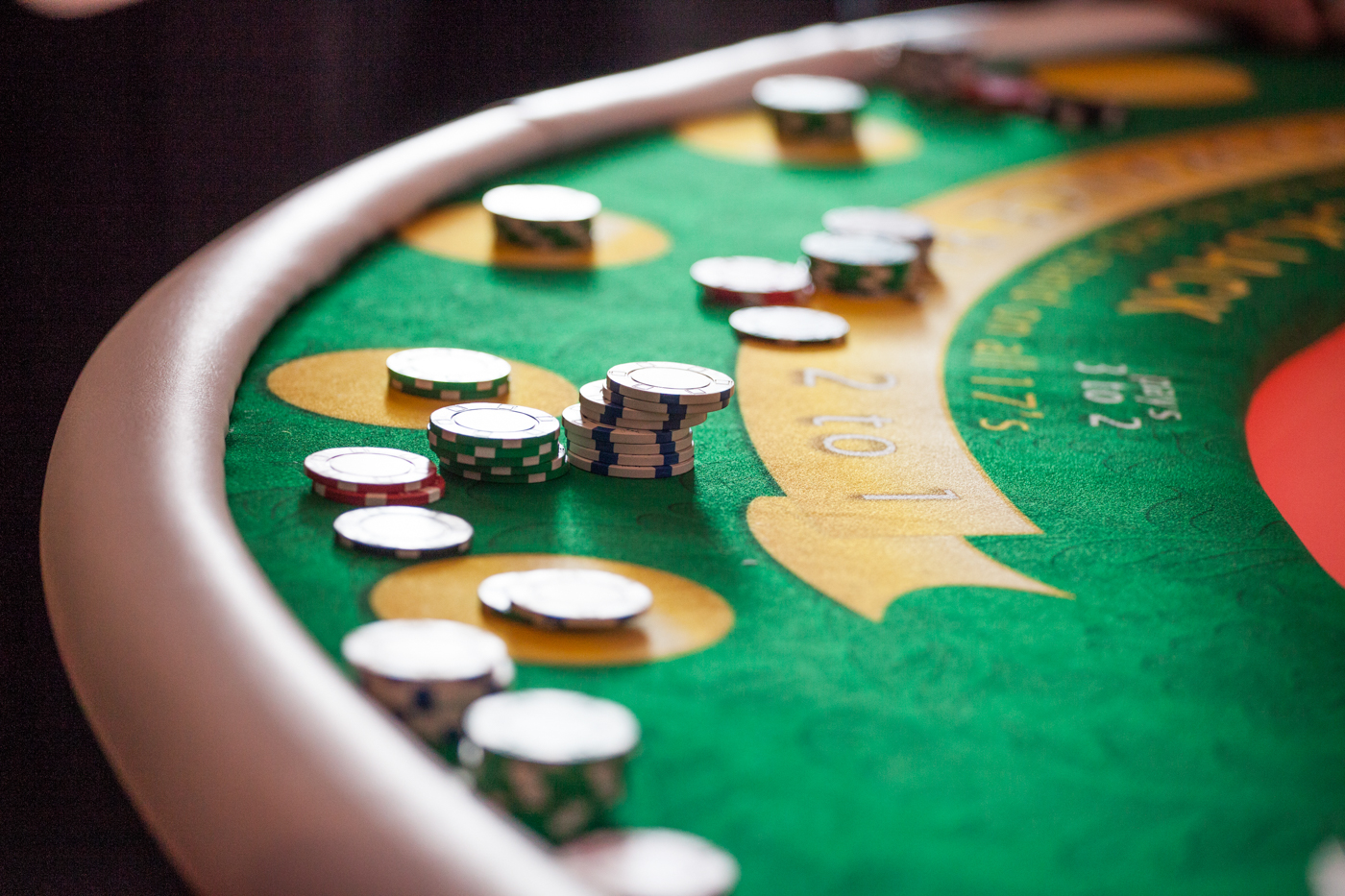 "уже есть статья Event Photography in DC – ""Bond with Me"" Gala at Hotel Monaco-Ksenia-Pro-Photography-26"