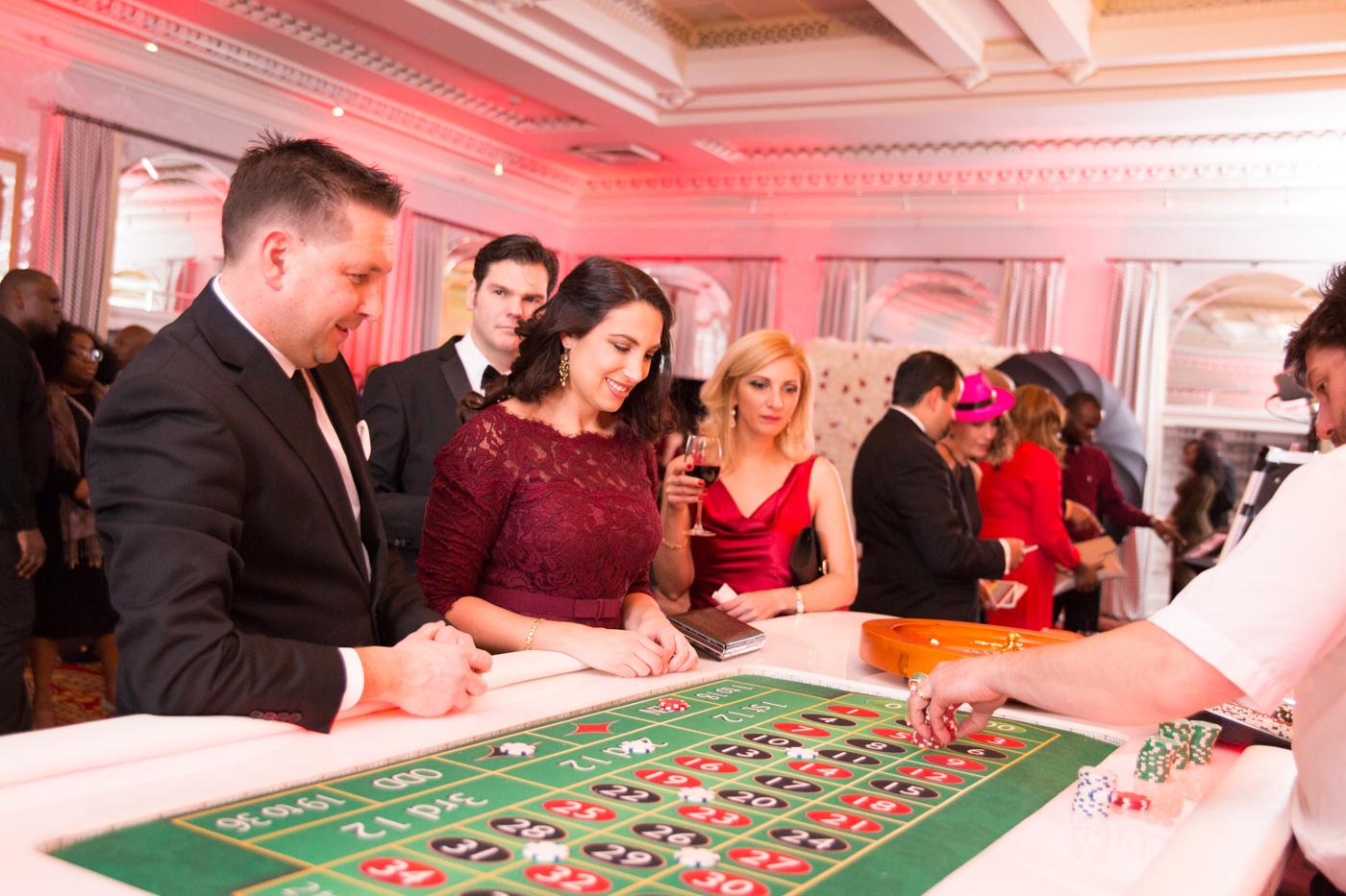 "уже есть статья Event Photography in DC – ""Bond with Me"" Gala at Hotel Monaco-Ksenia-Pro-Photography-28"