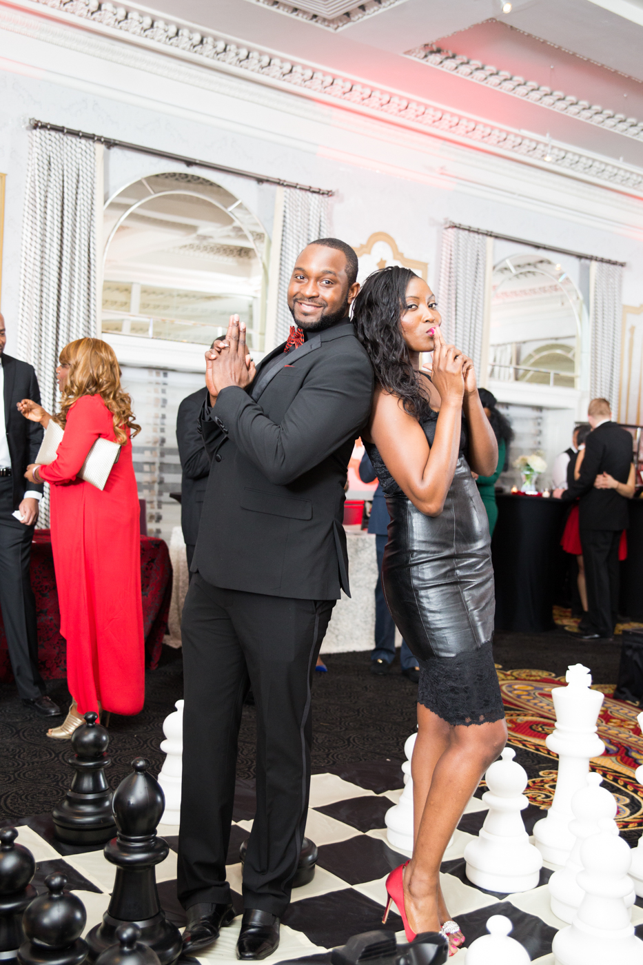 "уже есть статья Event Photography in DC – ""Bond with Me"" Gala at Hotel Monaco-Ksenia-Pro-Photography-30"