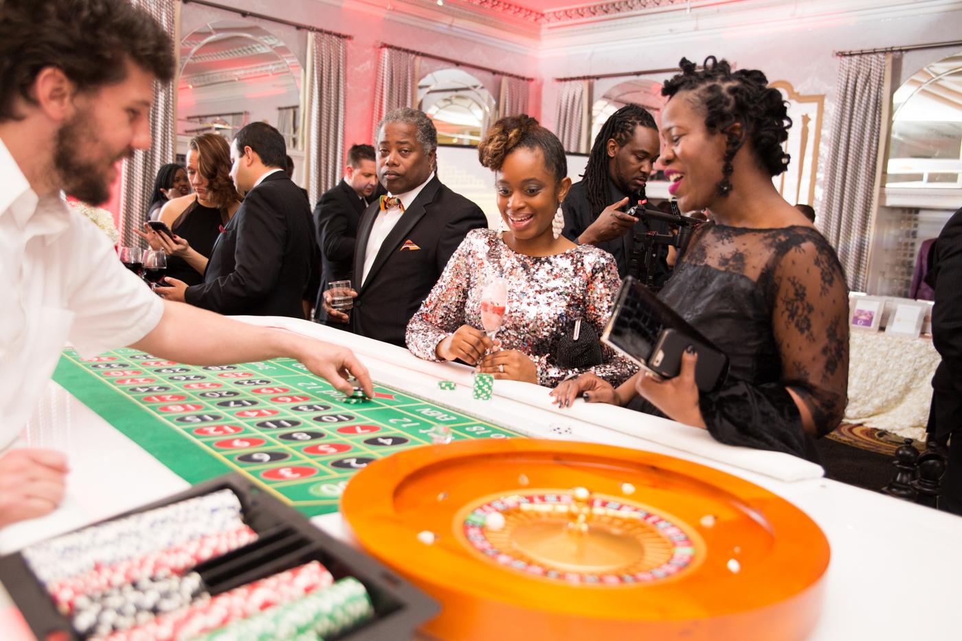 "уже есть статья Event Photography in DC – ""Bond with Me"" Gala at Hotel Monaco-Ksenia-Pro-Photography-35"