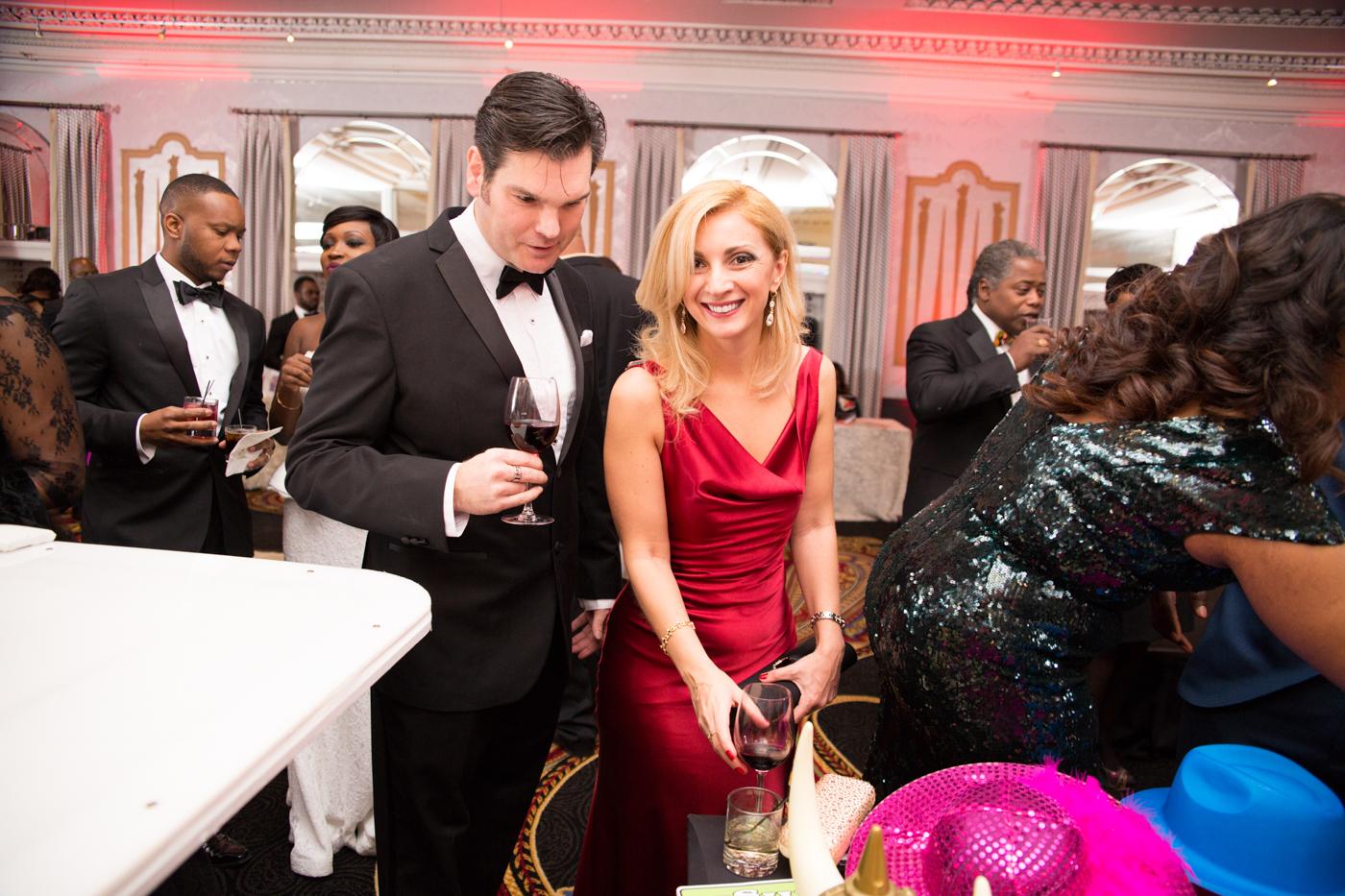 "уже есть статья Event Photography in DC – ""Bond with Me"" Gala at Hotel Monaco-Ksenia-Pro-Photography-36"