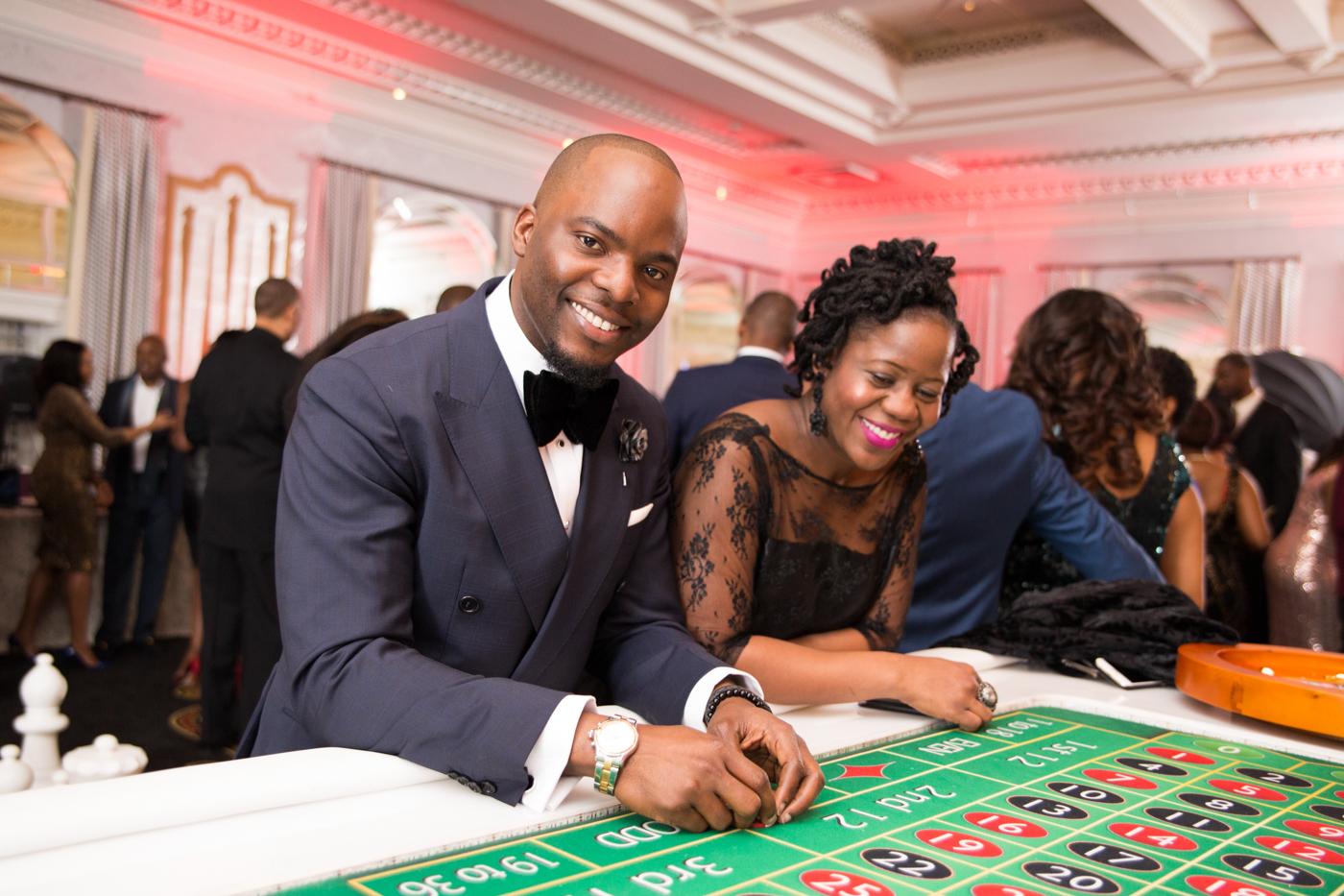 "уже есть статья Event Photography in DC – ""Bond with Me"" Gala at Hotel Monaco-Ksenia-Pro-Photography-39"