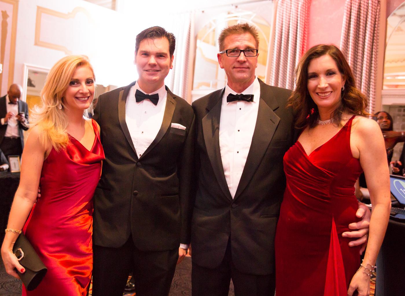 "уже есть статья Event Photography in DC – ""Bond with Me"" Gala at Hotel Monaco-Ksenia-Pro-Photography-40"