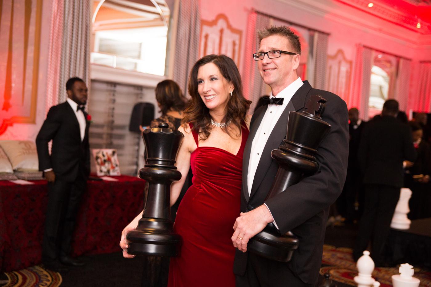 "уже есть статья Event Photography in DC – ""Bond with Me"" Gala at Hotel Monaco-Ksenia-Pro-Photography-42"