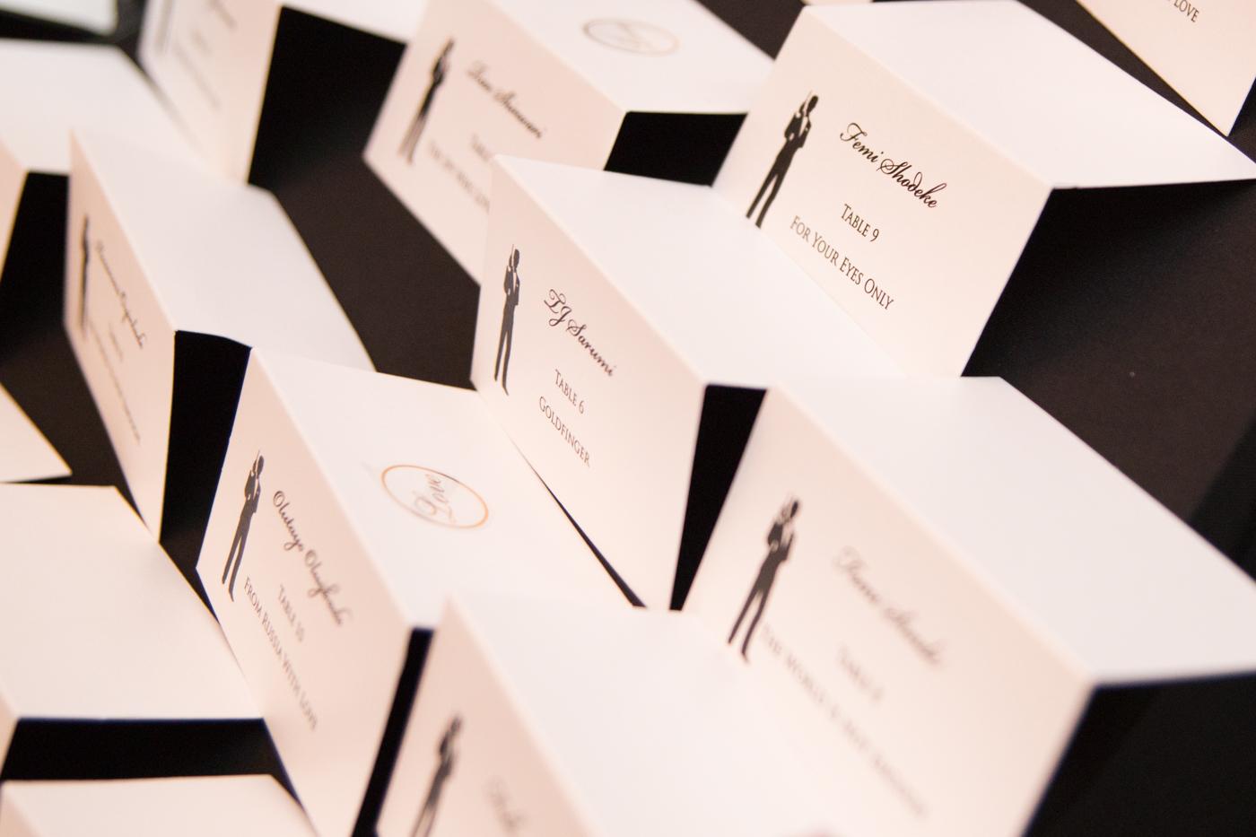 "уже есть статья Event Photography in DC – ""Bond with Me"" Gala at Hotel Monaco-Ksenia-Pro-Photography-43"