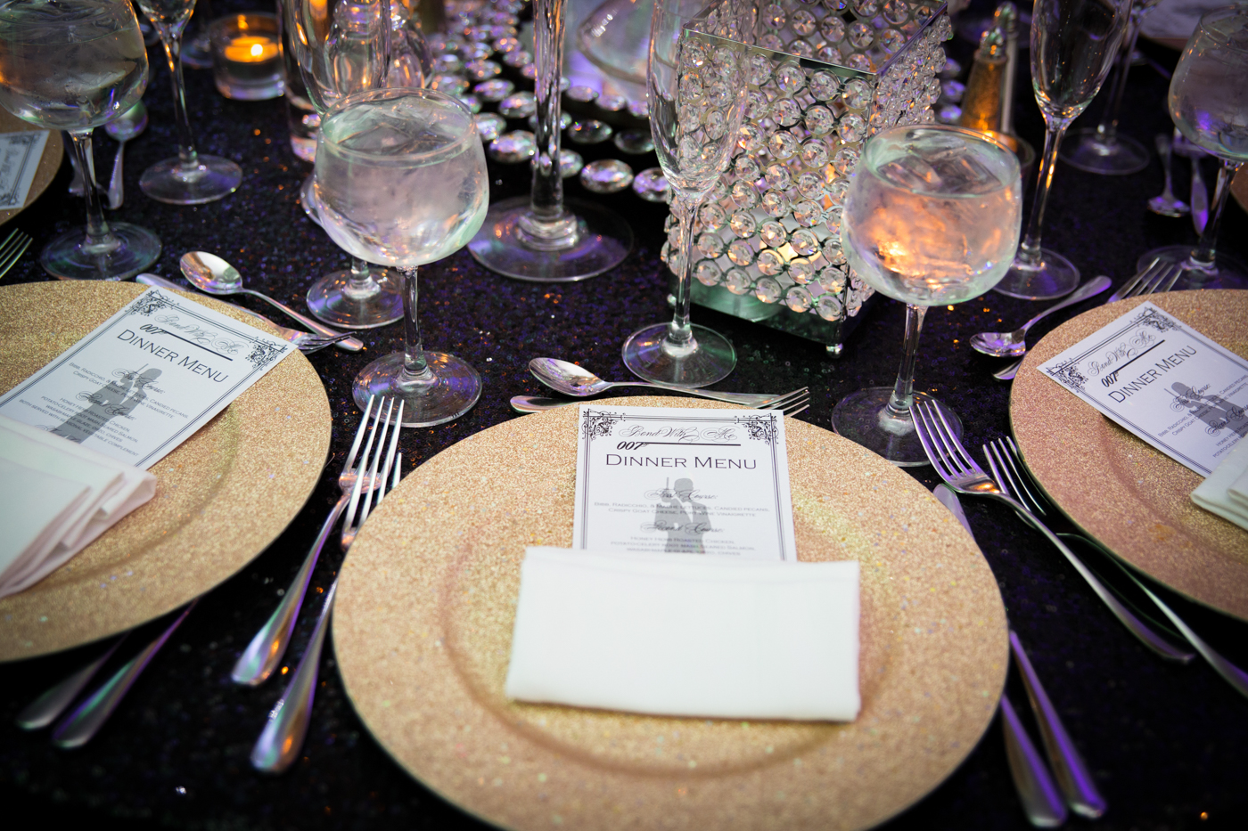"уже есть статья Event Photography in DC – ""Bond with Me"" Gala at Hotel Monaco-Ksenia-Pro-Photography-45"