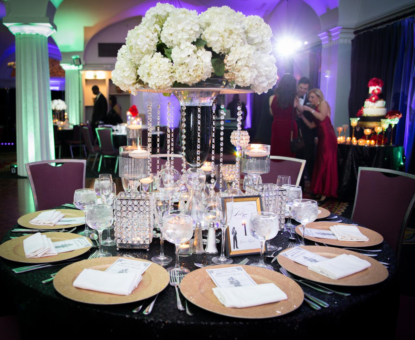 "уже есть статья Event Photography in DC – ""Bond with Me"" Gala at Hotel Monaco-Ksenia-Pro-Photography-46"