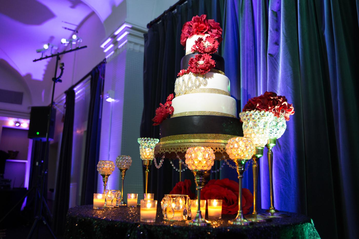 "уже есть статья Event Photography in DC – ""Bond with Me"" Gala at Hotel Monaco-Ksenia-Pro-Photography-55"